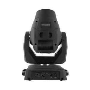 LED Spot Moving Head