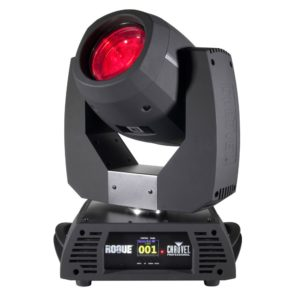 Chauvet Pro Rogue R1 Beam Moving Head