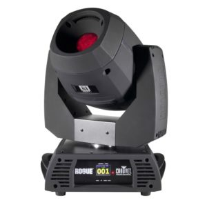 LED Spot Light Moving Head