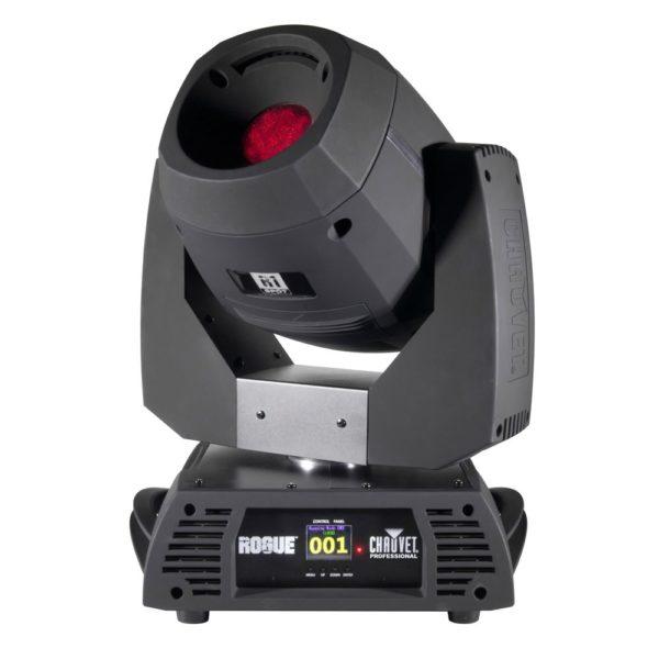 LED Spot Light Moving Head