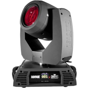 Moving Head Effect Light