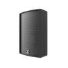 Moose CUE C104 install column speaker