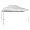 Heavy Duty 3m x 4.5m Gazebo
