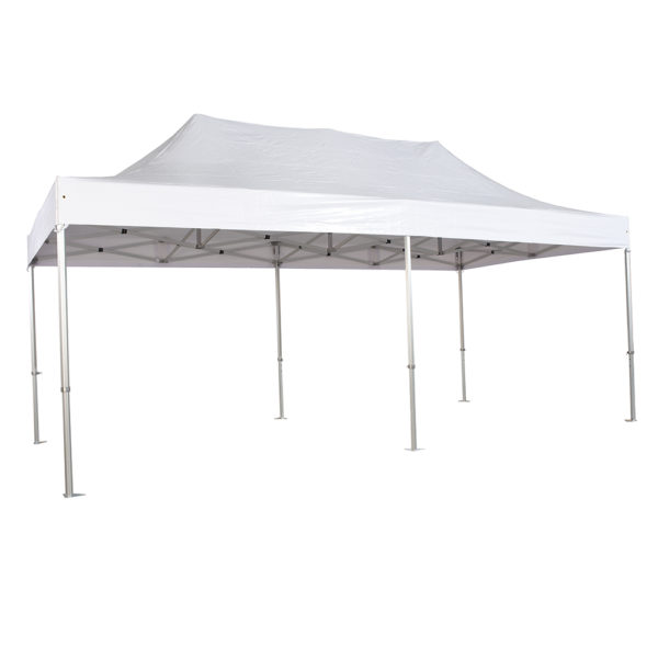 Heavy Duty 3m x 6m Gazebo