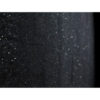 Stage Backdrop Fabric