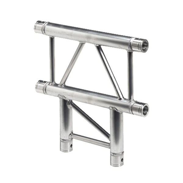 Milos Ladder Truss Junction