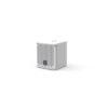 Moose I4 installation wall speaker
