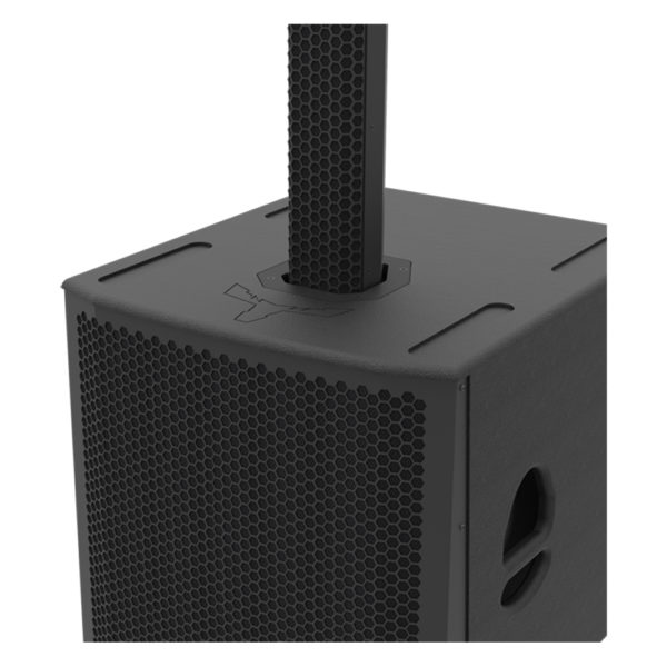 Moose Lane 1400 vertical array speaker