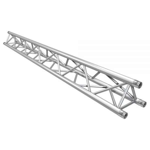 milos-str triangle truss