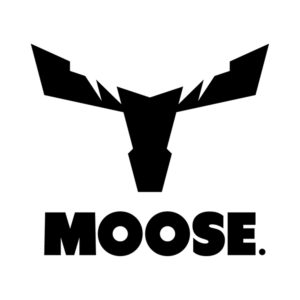 Moose Sound Line Array