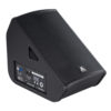 Amate Active Floor Wedge Speaker