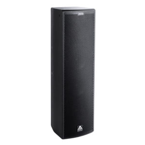 Pro Audio Column Speaker