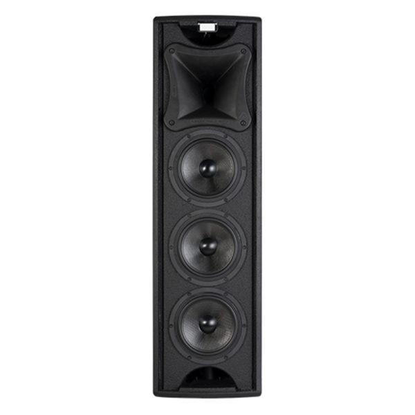 Pro Audio Column Speaker