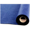 Stage Backdrop Navy Blue