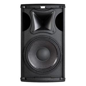 Amate Active Speaker