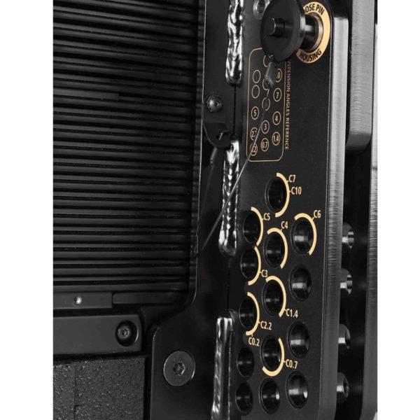 RCF HDL50-A Line Array Speaker