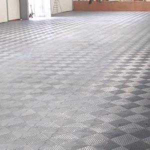 plastic flooring for marquees