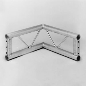 2 Way Ladder Truss Corner 90