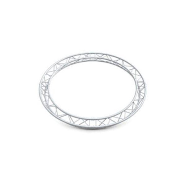 2000mm Circle Truss
