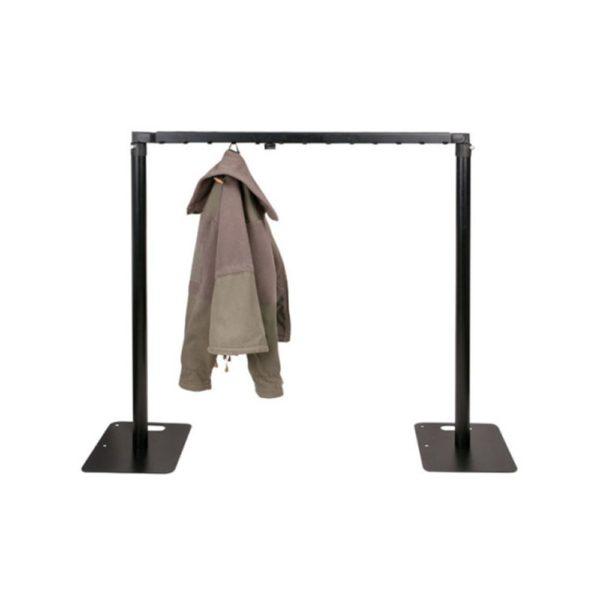 Stage Wardrobe Hanger