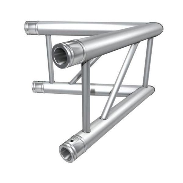 Ladder Truss 60 Degree Corner