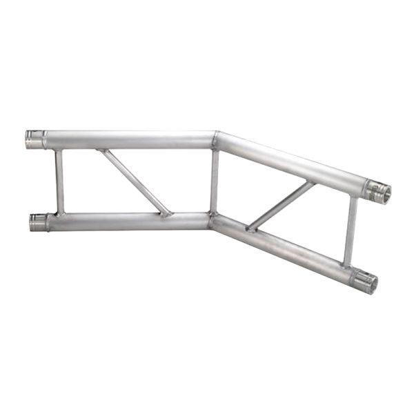 Ladder Truss Vertical Corner