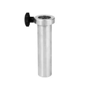 Fantek ATC29S Lift Tower Pole Adapter