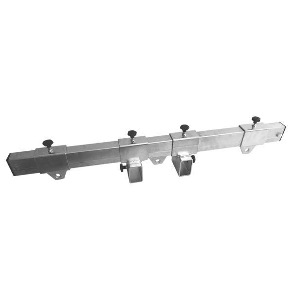 Fantek ATF17PAM Line Array Lift Adapter