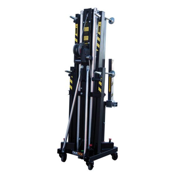 Fantek FT6520 Truss Lift Line Array Lift