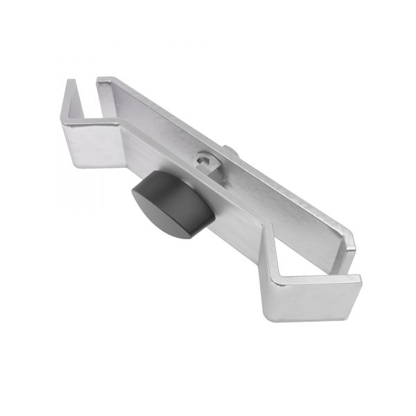 Alustage SCD18 Safety Handrail Clamp