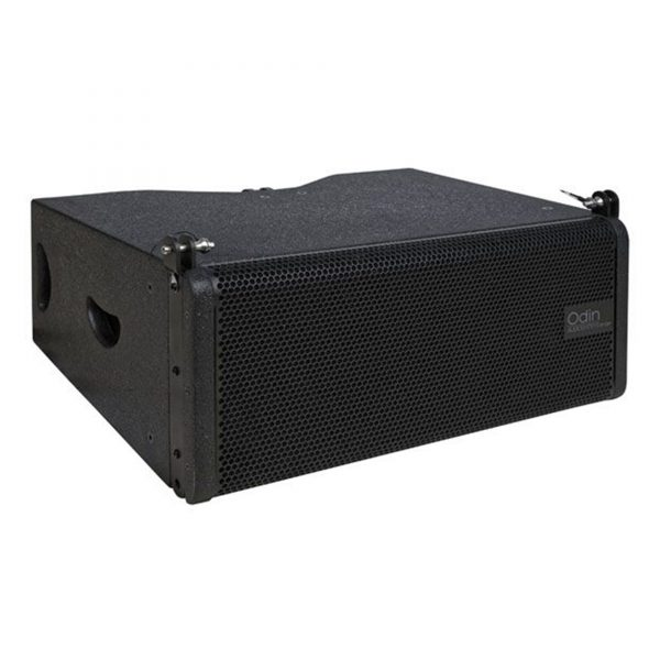 DAP ODIN T-8A Line Array Speaker