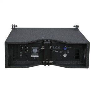 DAP ODIN T-8A Line Array Speaker
