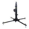 Fantek T106D Truss Lift Tower