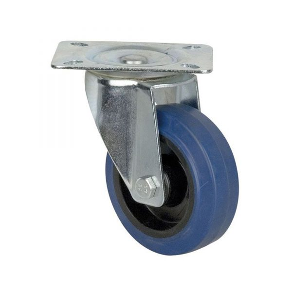 DAP ODIN blue-wheel-swivel