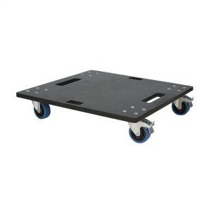 DAP Odin Wheelboard