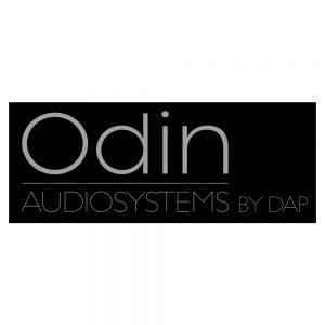 Odin Audio Line Array