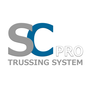 SC Pro Roofs