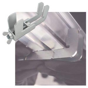 Stage Deck Clamping Clamp