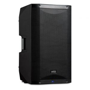 PreSonus AIR15 Active Speaker