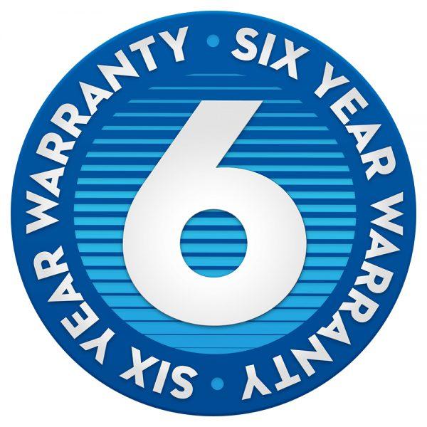 Presonus warranty