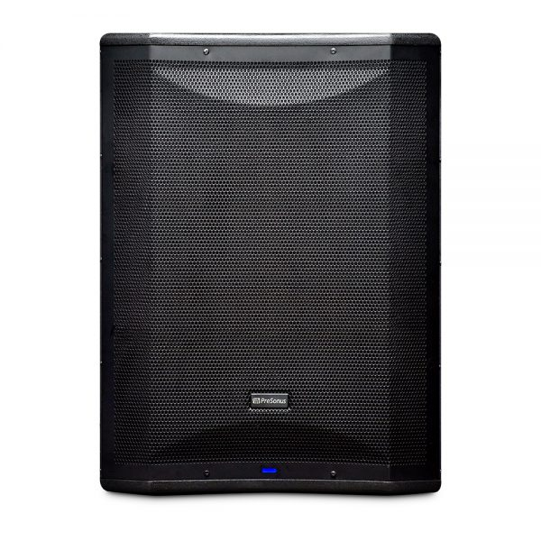 AIR 18S Active Subwoofer
