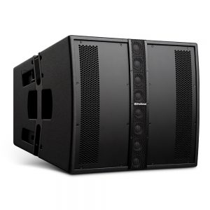 PreSonus CDL12 Active Line Array