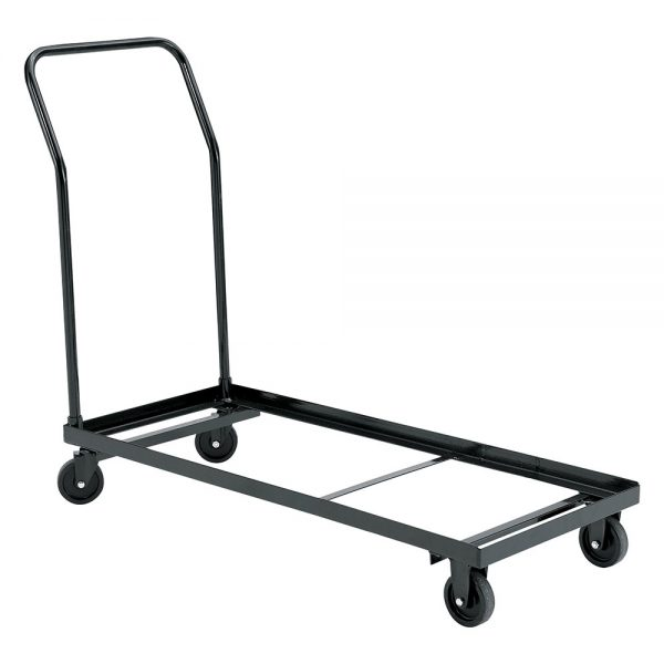Folding Chair Trolley