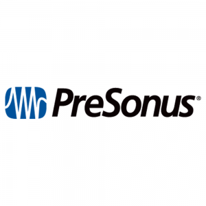 PreSonus Line Array