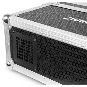 Stage Effects Haze Machines Beamz F1600