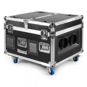 Stage Effects Low Fog Machine Beamz LF6000