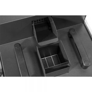 Stage Effects Haze Machines Beamz HZ3000