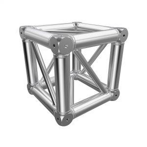 Alustage AL24CUBE Deco Truss Cube