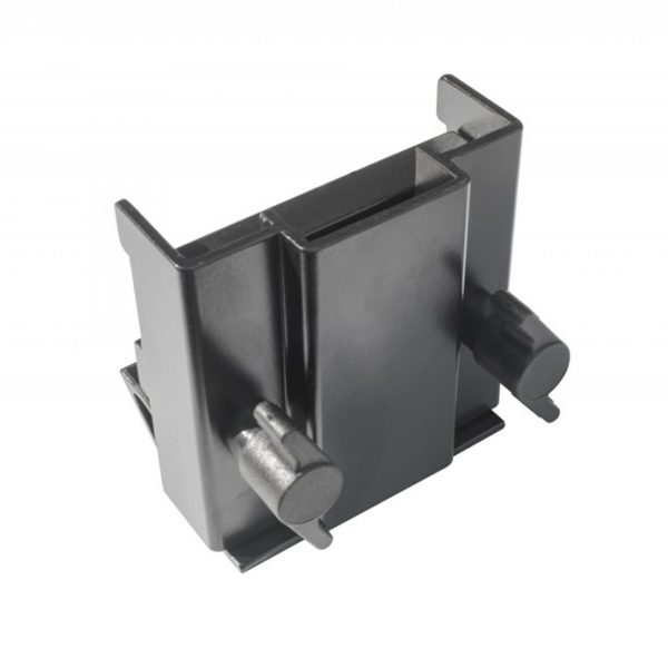 Safety Rail Clamp for SCA05 Stage