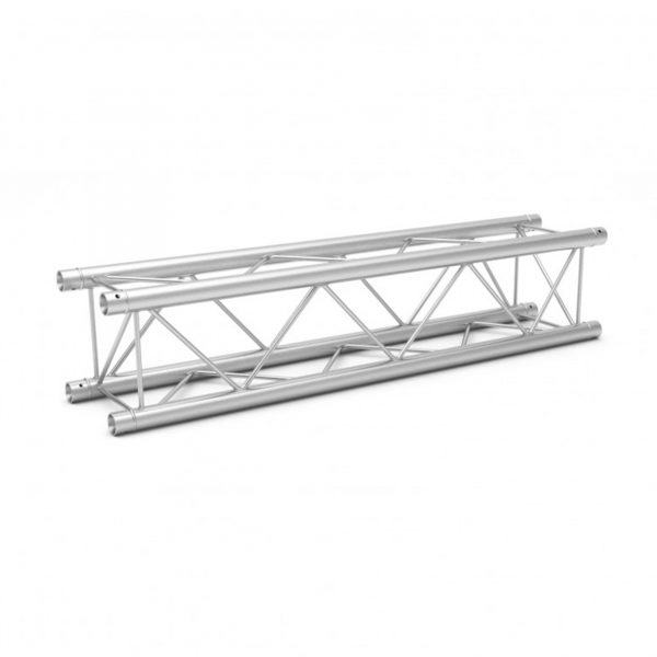 Alustage AL24 Deco Truss Quad Straight